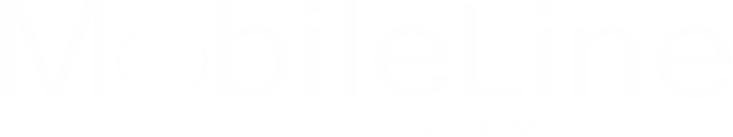 Mobileline Systems Ltd.