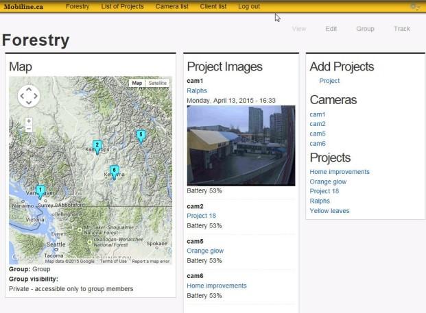camera screen shot.jpg