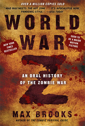 zombie-survival-guide-max-brooks.jpg