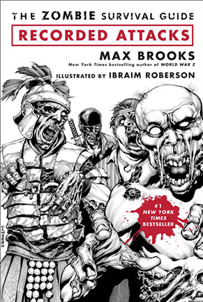 recorded-attacks-max-brooks.jpg