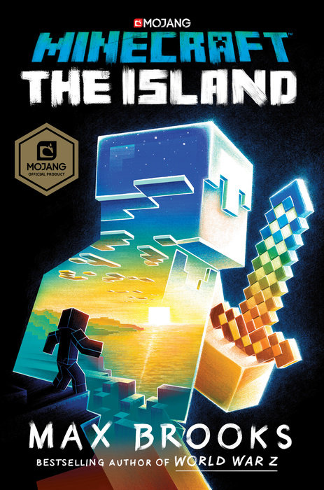 minecraft-the-island.jpeg