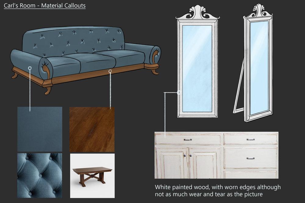 Carl_Room_Material_Callouts_03.jpg