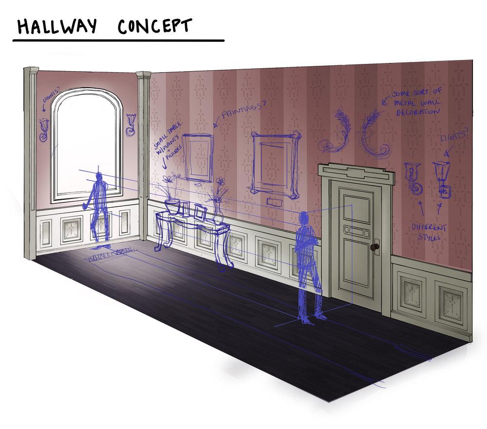 Hallway Concepts_03e.jpg