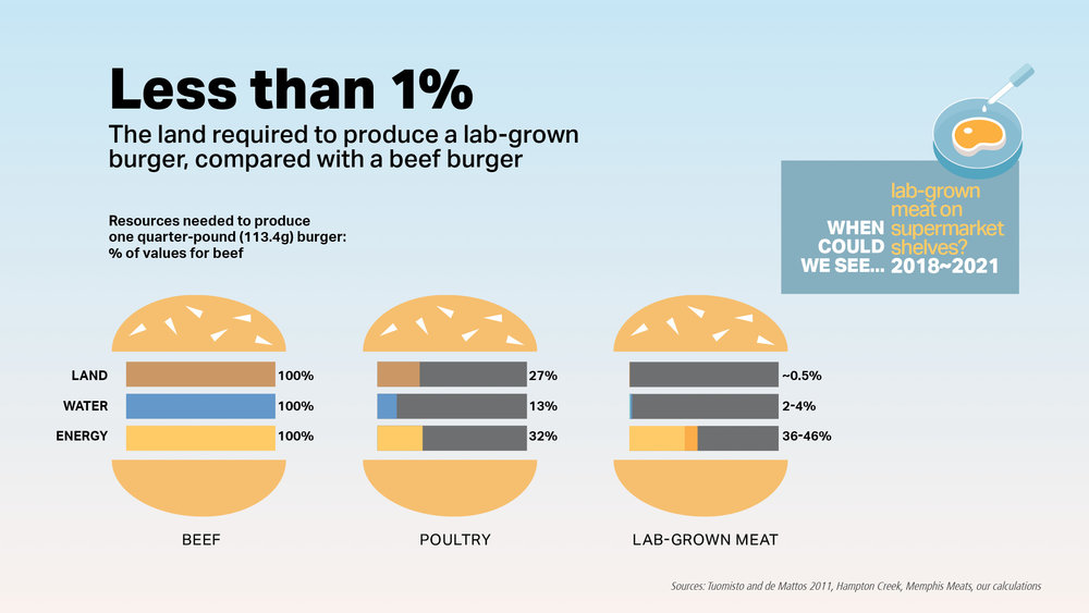 1Lab-Grown Meat.jpg