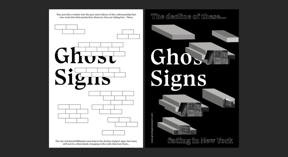 Ghost_Signs_Cover.jpg