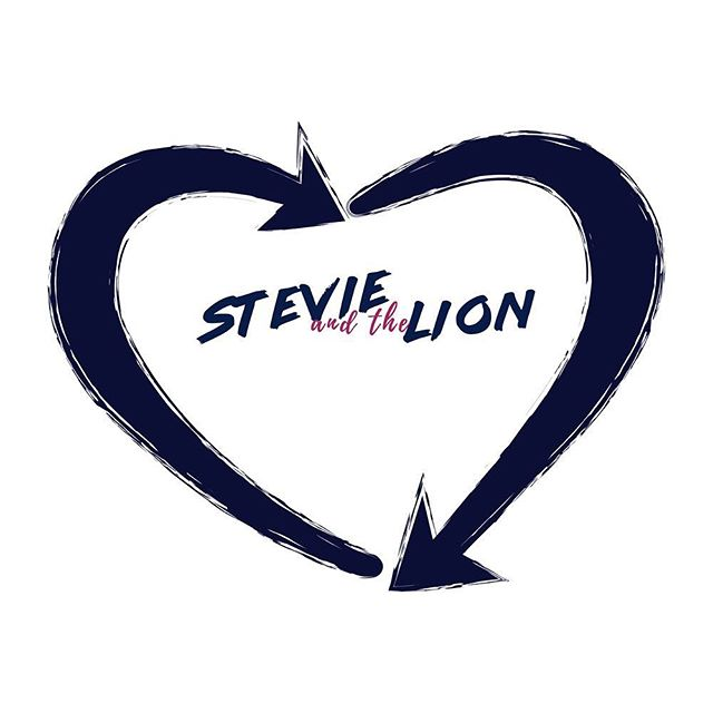 TONIGHT!!!!! TONIGHT TONIGHT TONIGHT!!! Stevie and the Lion are playing a stripped down show at Rockwood Music Hall Stage 1 @ 9pm!! Be there, Babies! 💋💋✌🏻