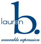 Lauren B Style | Women's Clothing Boutique,  Morristown New Jersey