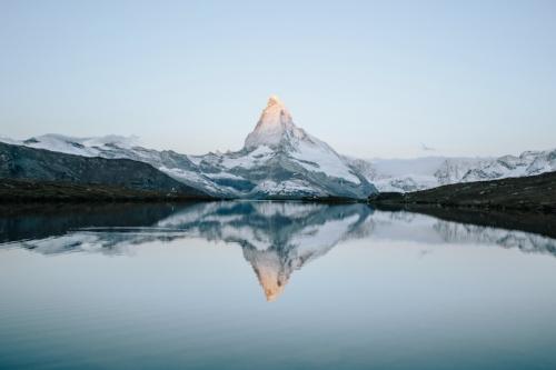 Matterhorn Sunrise.jpg