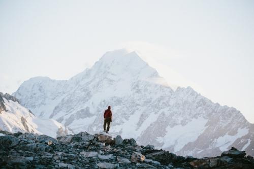 Josiah looking over Mount Cook.jpg