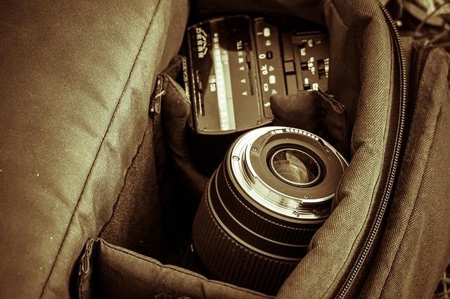 Camera bag (2).jpg