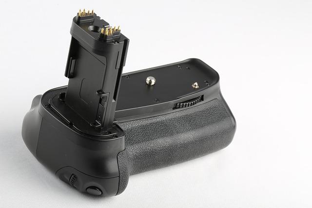 Battery grip.jpg