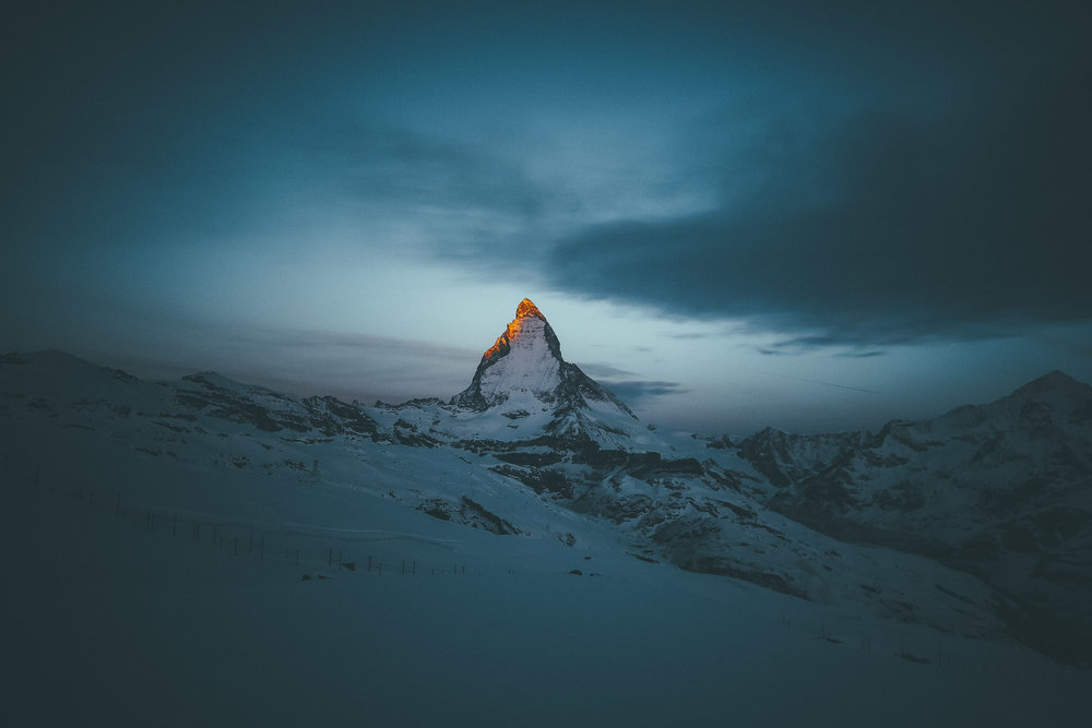 Swiss17.jpg