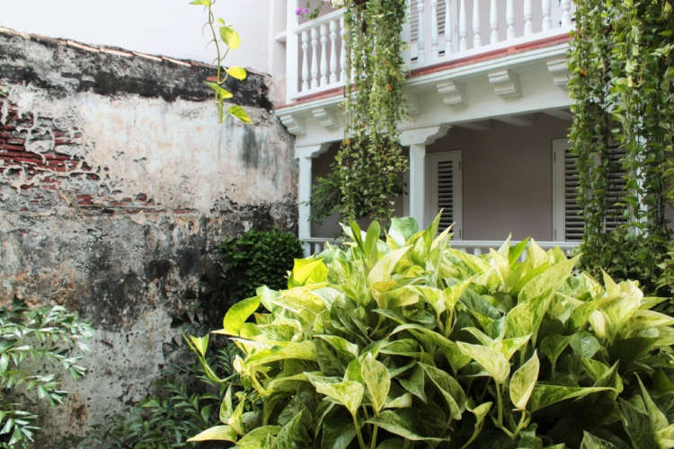 4. Forground Objects - Cartagena, Colombia Villa.jpg