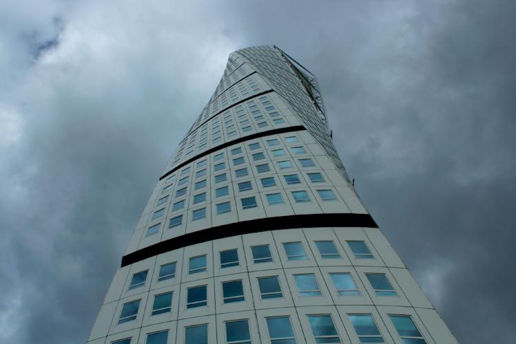 7. Minimalism & Architecture - Malmo, Sweden.jpg