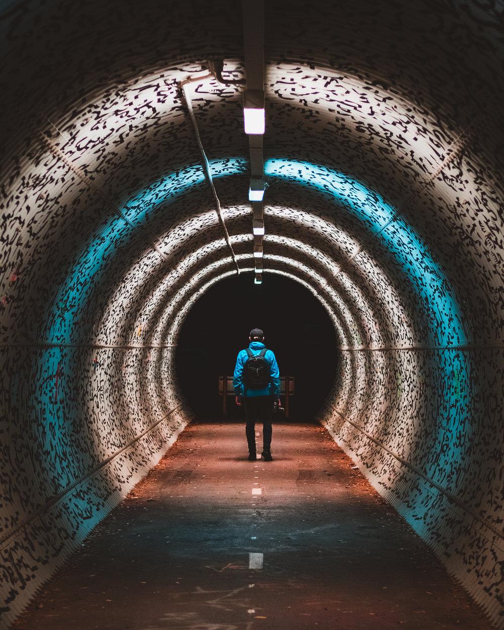 Adelaide Hills Tunnel.jpg