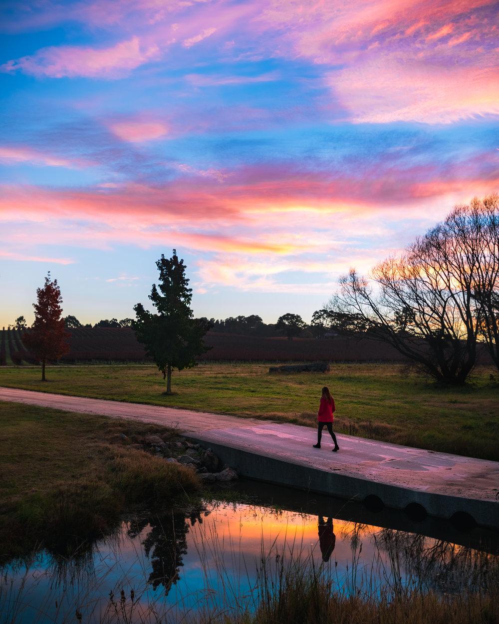 Adelaide Hills Sunrise.jpg