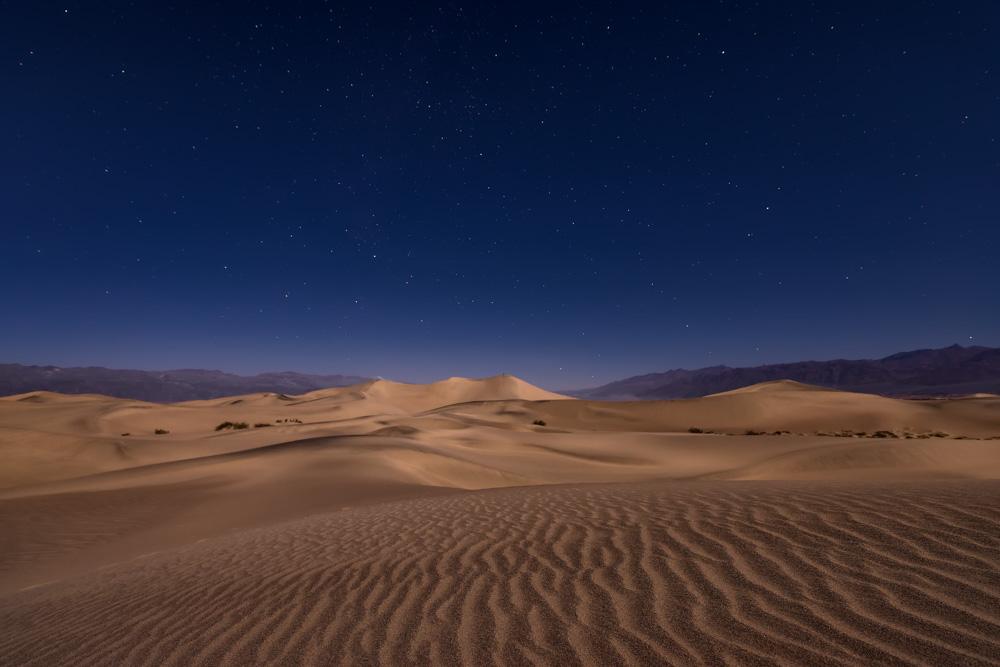 Mesquite Flat Sand Dunes.jpg