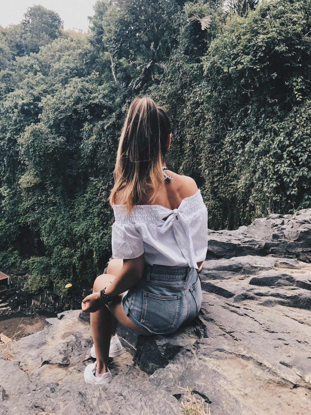 Bali6.jpg
