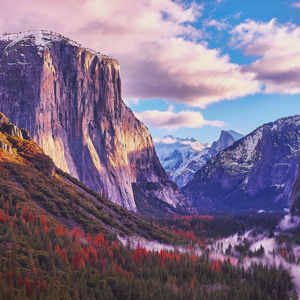Yosemite Rise - Web.jpg