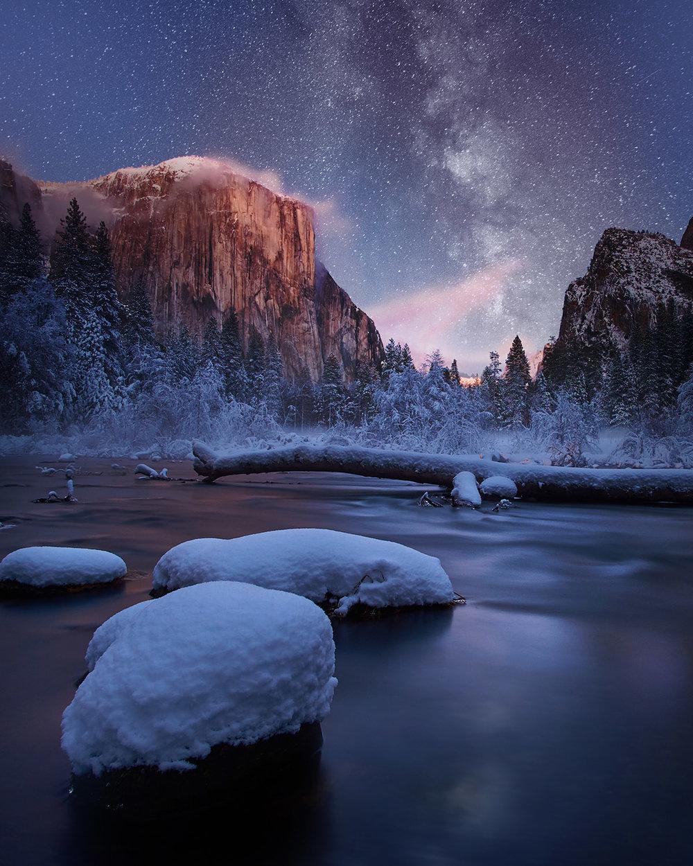 Yosemite Stars - web.jpg