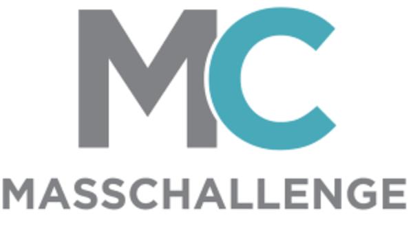 MassChallenge - Joulez Inc. was a top 20 finalist in the 2016 MassChallenge cohort and received a $50,000 prize.