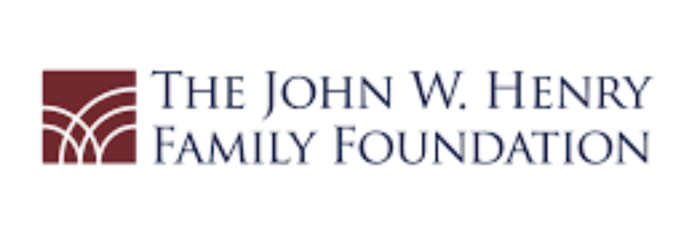 The John W. Henry Family Foundation - Joulez Inc. was awarded a $10,000 Social Impact grant by The John W. Henry Family Foundation.