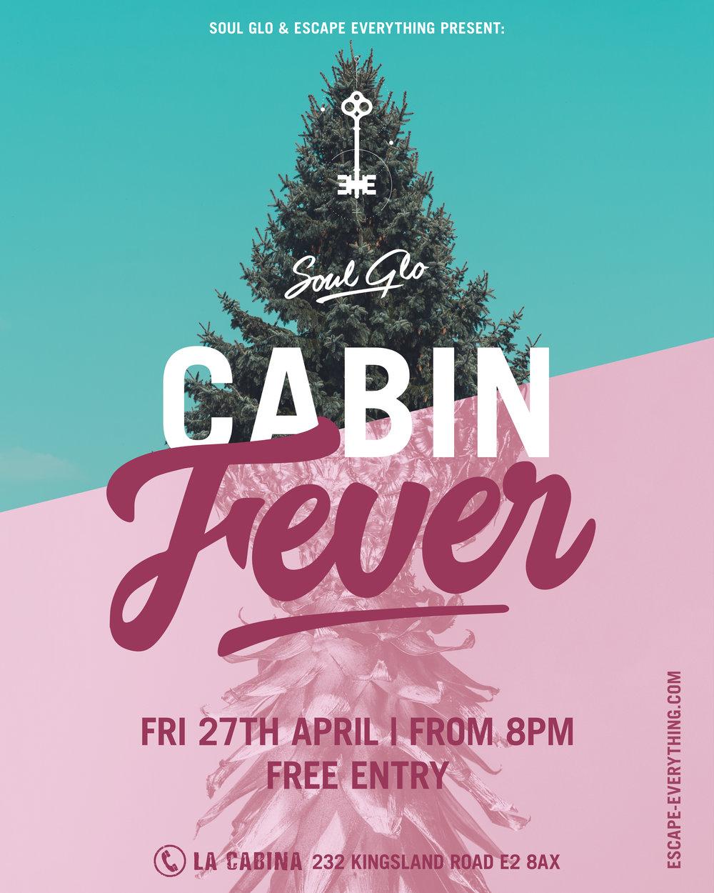 Cabin_Fever_0.1.jpg