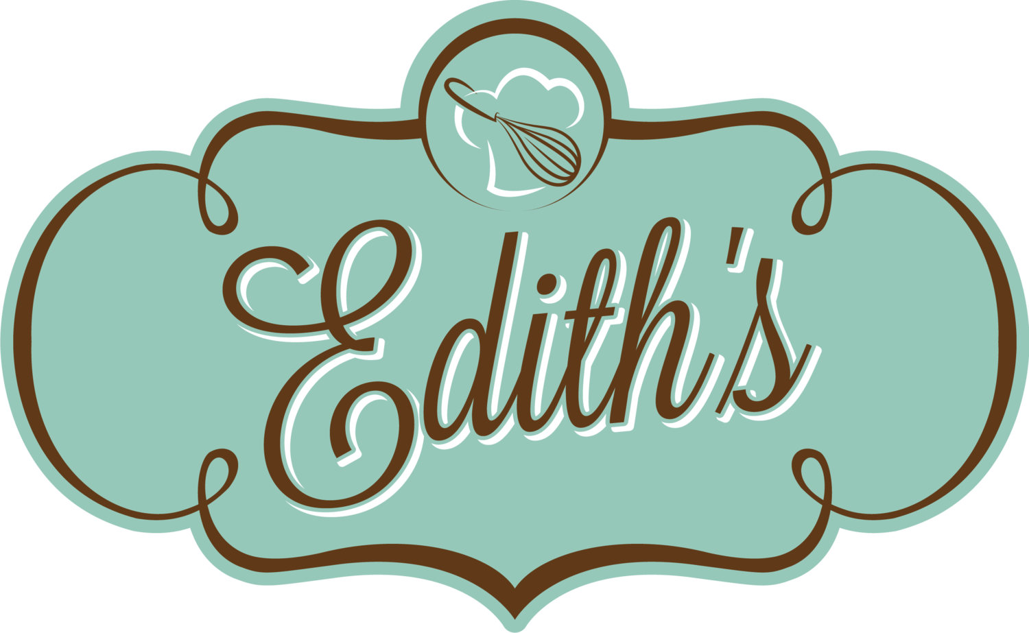 Edith's French Bistro