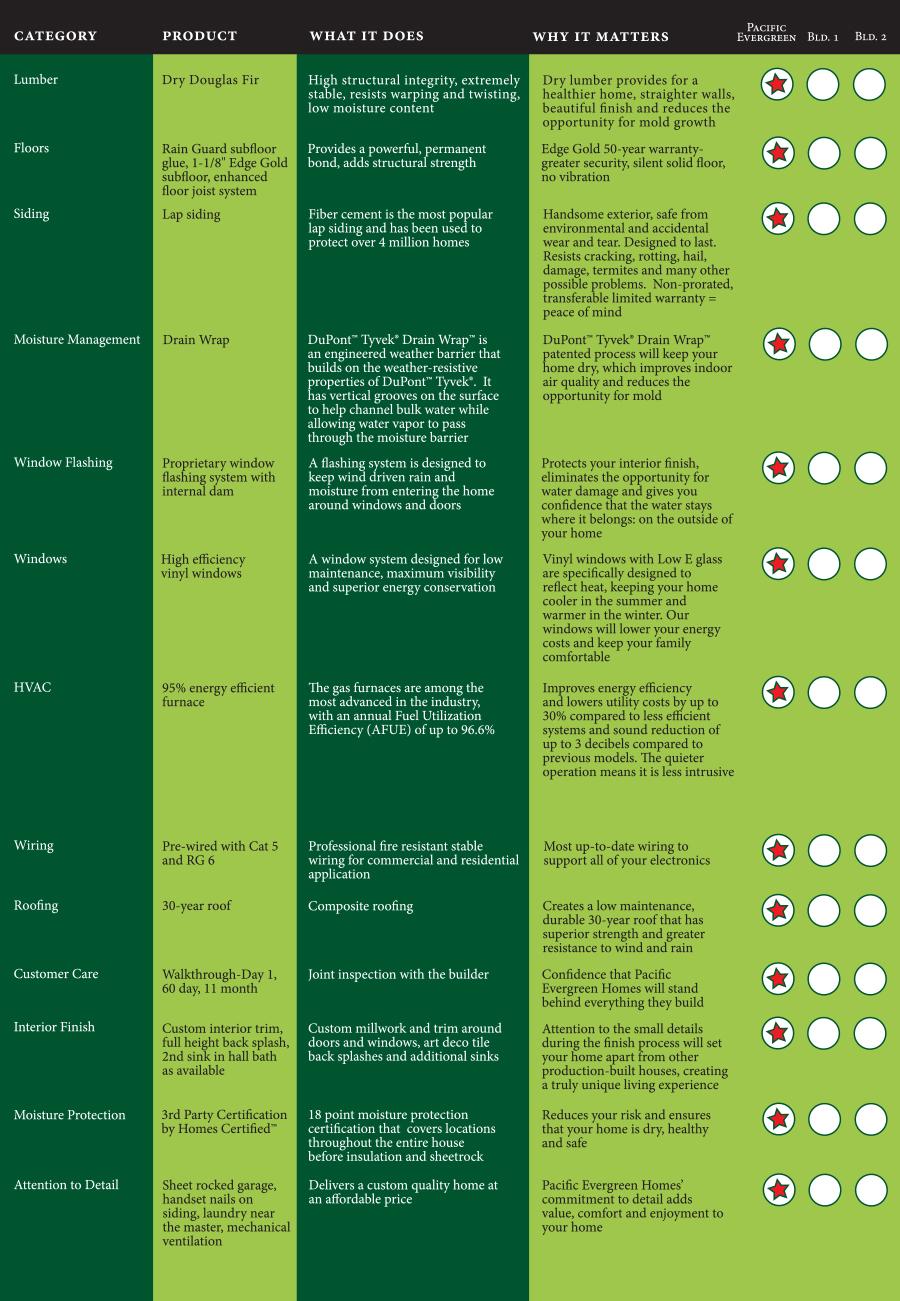 brochure2-02.jpg