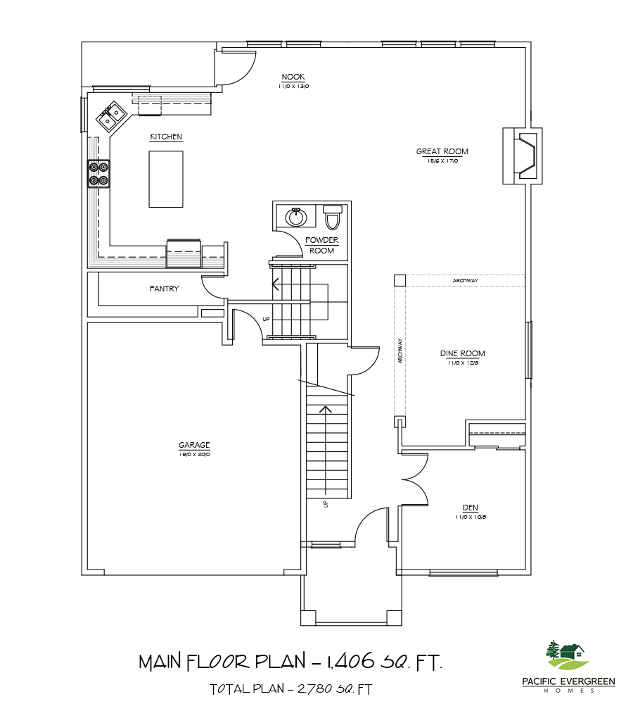 maplewood-heights-lot8-front.jpg