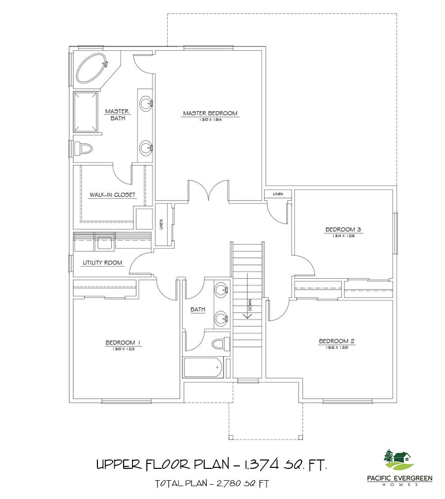 maplewood-heights-lot8-upper.jpg