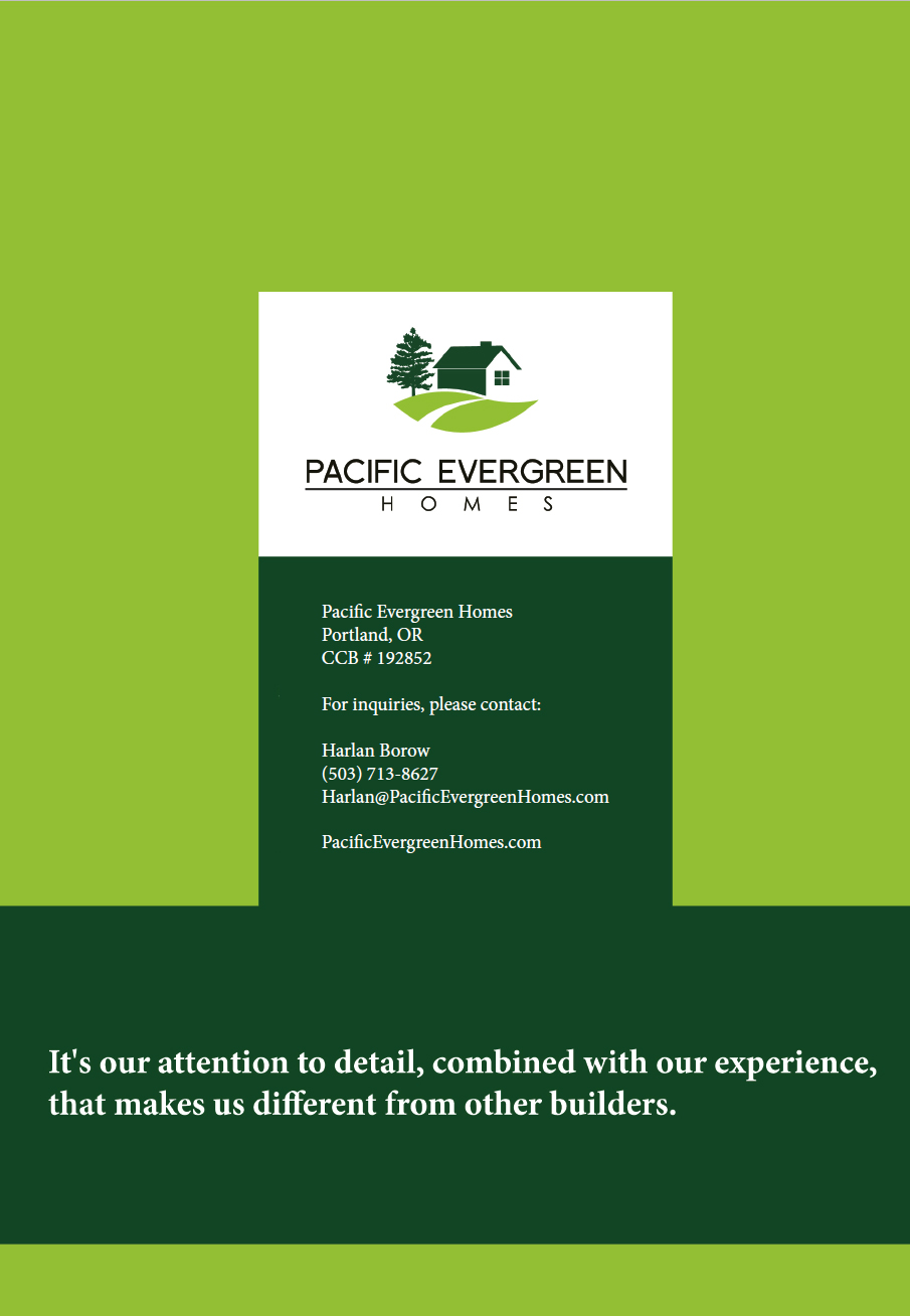 Pacific Evergreen Homes Brochure 23 a.jpg