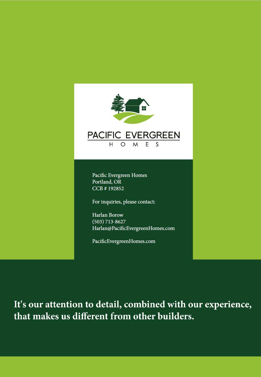 Pacific Evergreen Homes Brochure 23 a.jpg