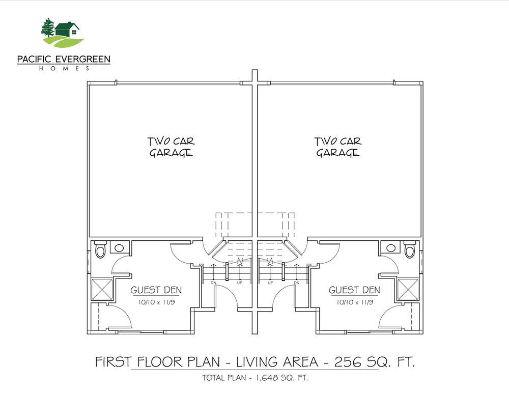 1648 Main Floor.jpg