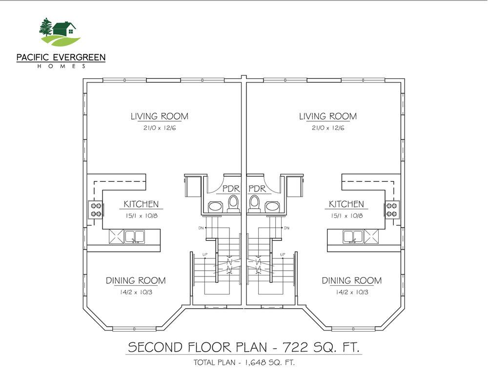 1648 Second Floor.jpg