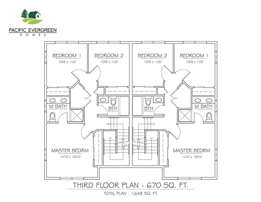1648 Third Floor.jpg