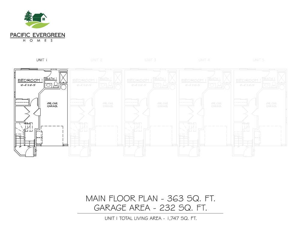 1676 Main Floor.jpg