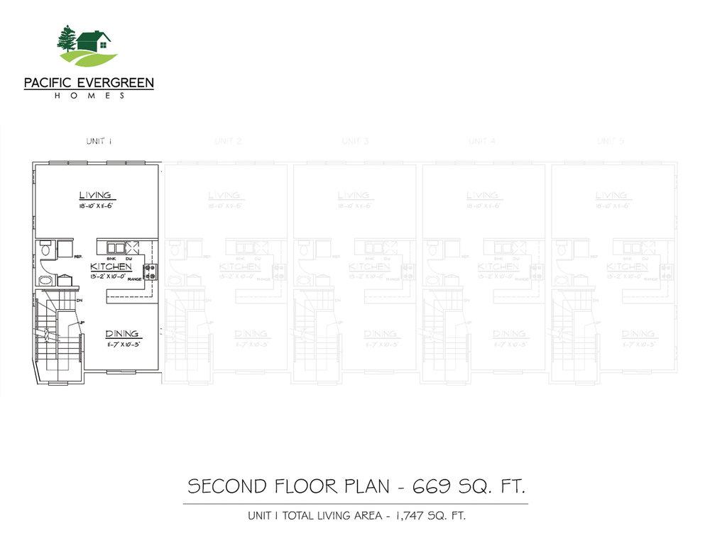 1676 Unit 1 - Second Floor.jpg