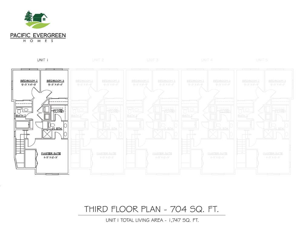 1676 Unit 1 - Third Floor.jpg