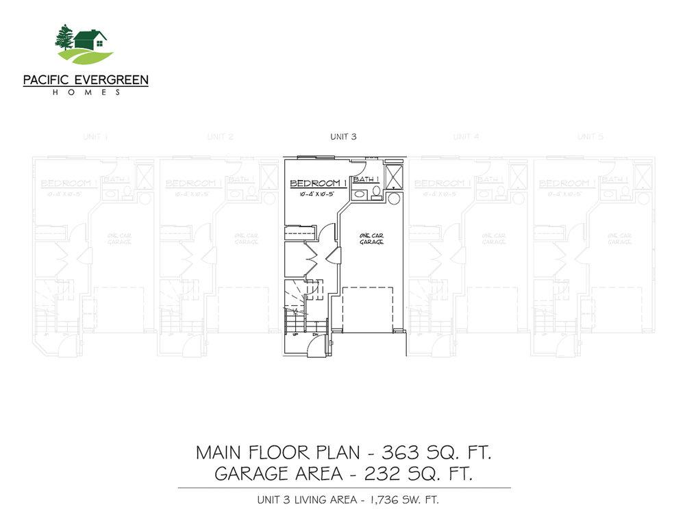 1676 Unit 3 - Main Floor.jpg
