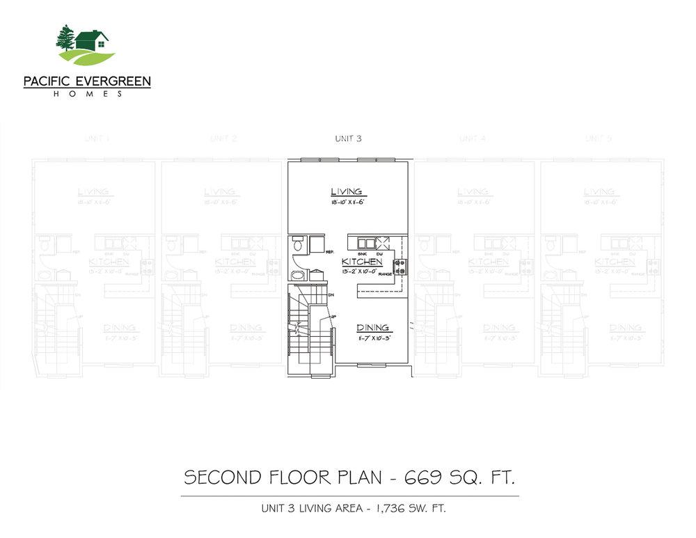 1676 Unit 3 - Second Floor.jpg