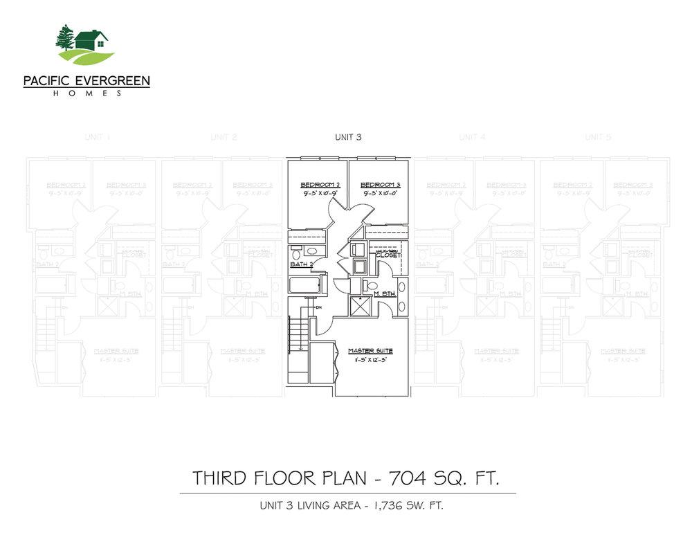 1676 Unit 3 - Third Floor.jpg