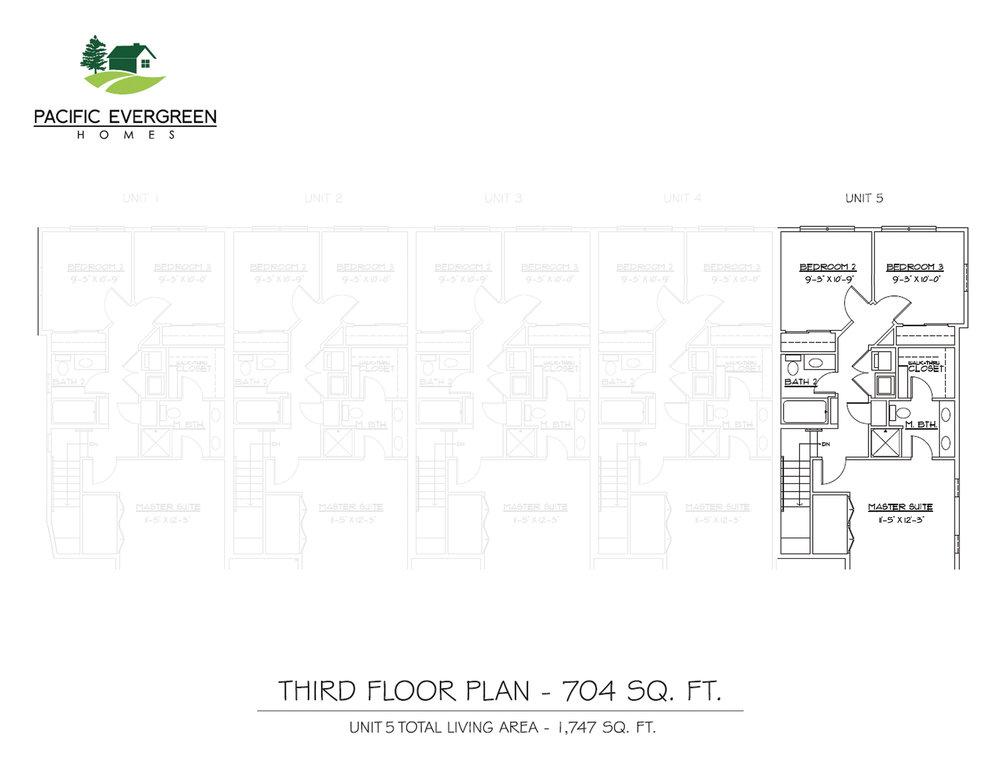 1676 Unit 4 - Third Floor.jpg