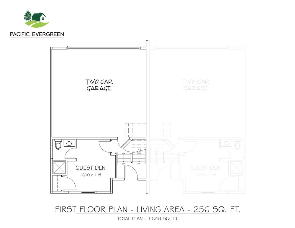1648L First Floor.jpg