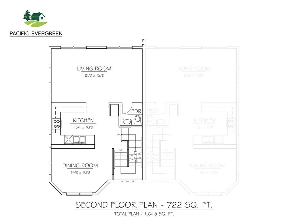 1648L Second Floor.jpg
