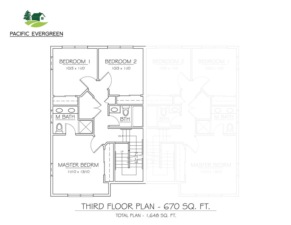1648L Third Floor.jpg