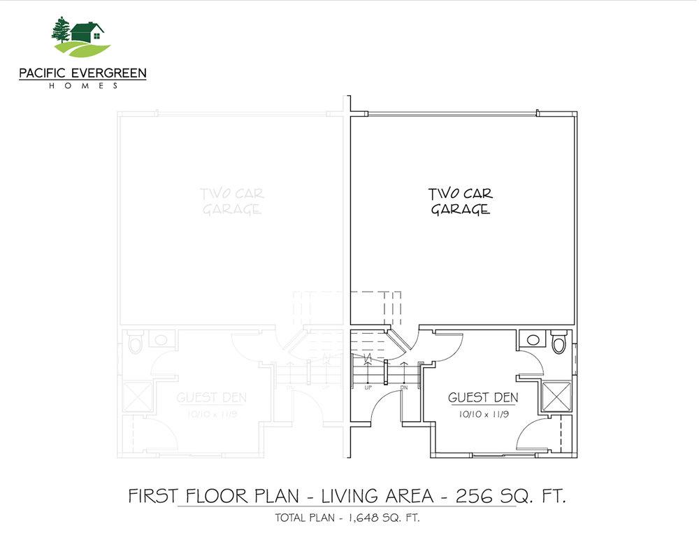 1648R First Floor.jpg