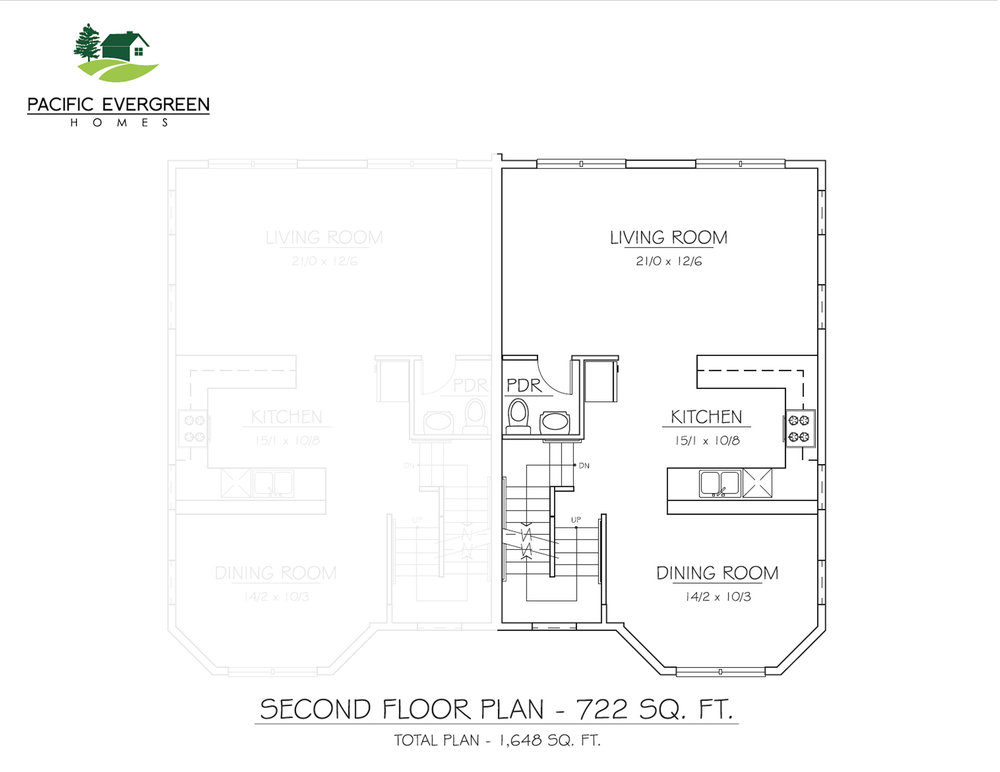 1648R Second Floor.jpg