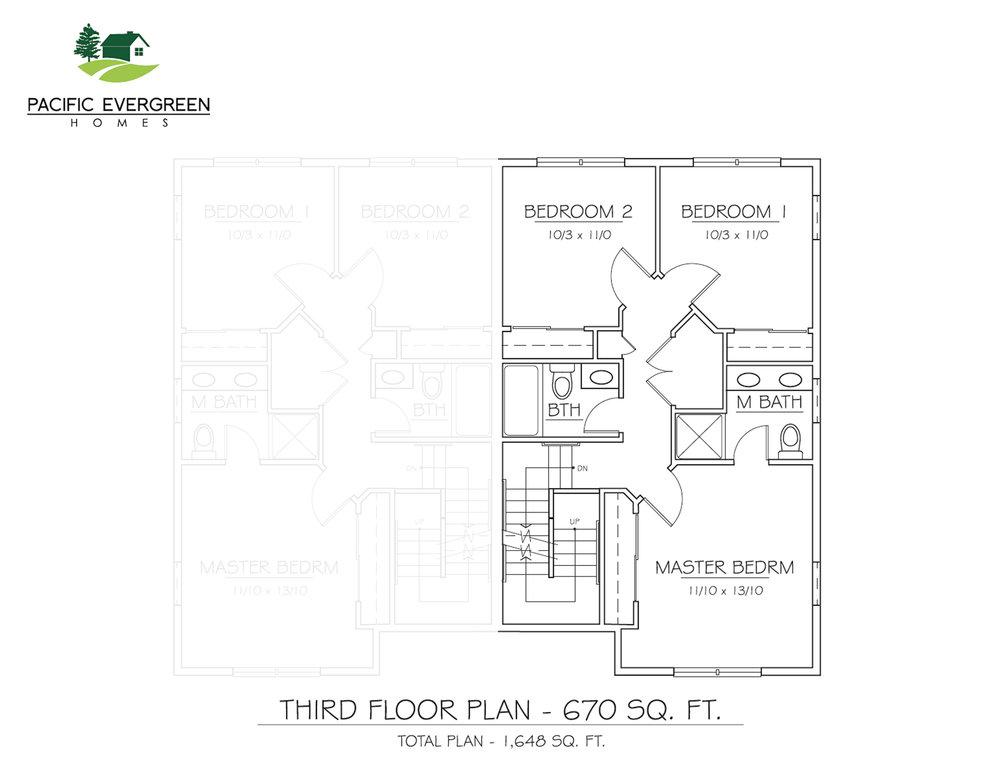 1648R Third Floor.jpg