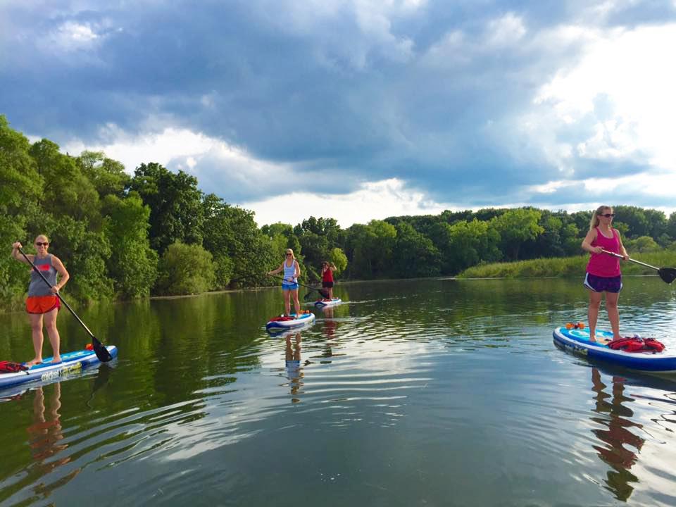 four paddling.jpg